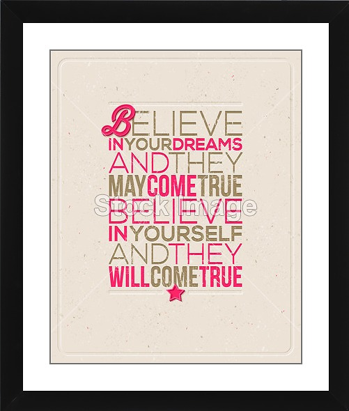 New May Your Dreams Come True Quotes - dream